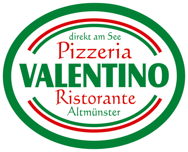 Pizzeria Valentino am Traunsee / Pizza / Pasta / Fisch Restaurant